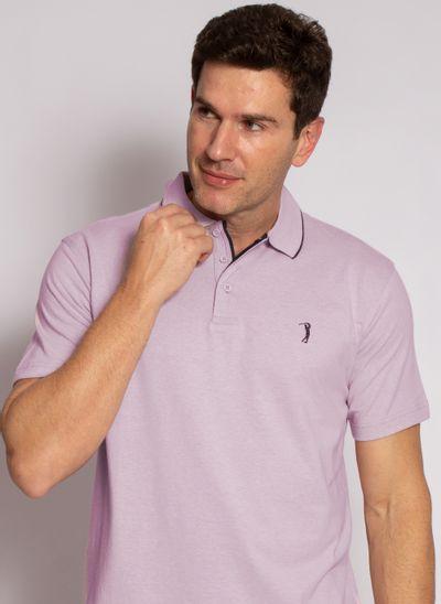 camisa-polo-aleatory-lisa-king-mescla-lilas-modelo-2020-1-
