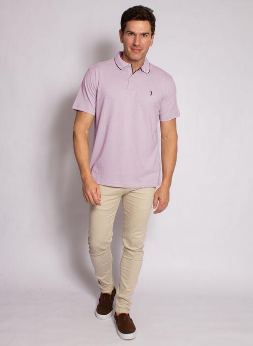 camisa-polo-aleatory-lisa-king-mescla-lilas-modelo-2020-3-