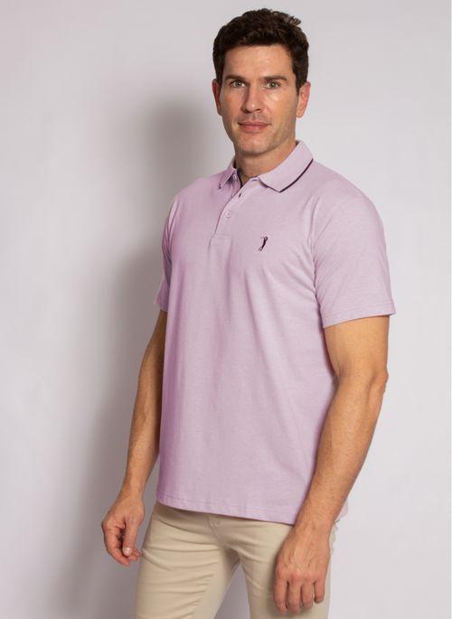camisa-polo-aleatory-lisa-king-mescla-lilas-modelo-2020-4-