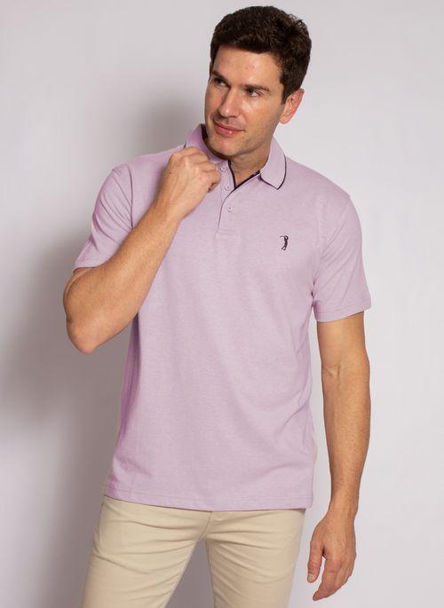 camisa-polo-aleatory-lisa-king-mescla-lilas-modelo-2020-5-