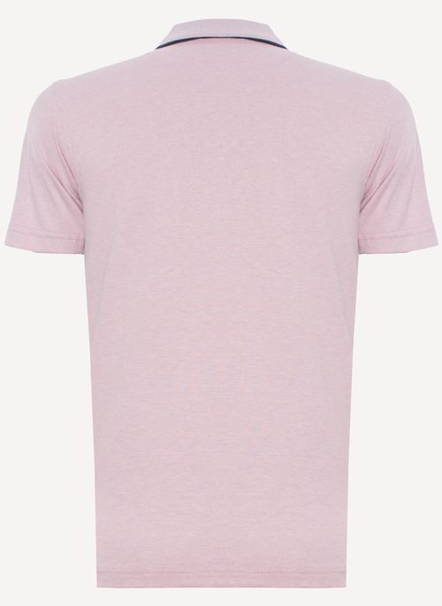camisa-polo-aleatory-masculina-lisa-king-mescla-lilas-still-2019-2-