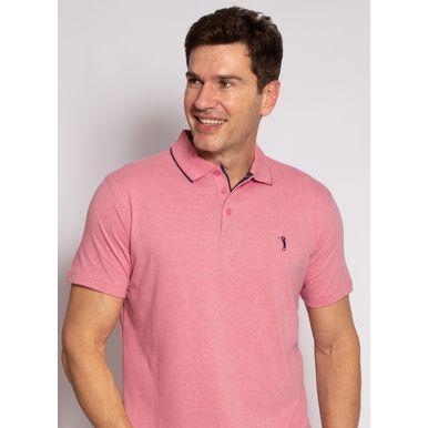 camisa-polo-aleatory-lisa-king-mescla-rosa-modelo-2020-1-