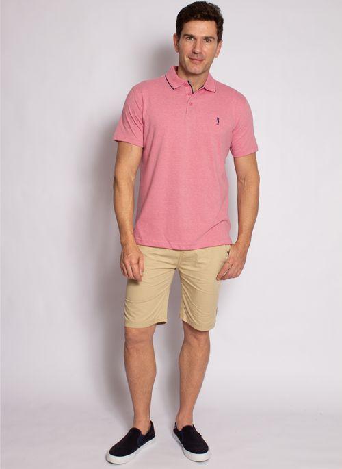 camisa-polo-aleatory-lisa-king-mescla-rosa-modelo-2020-3-