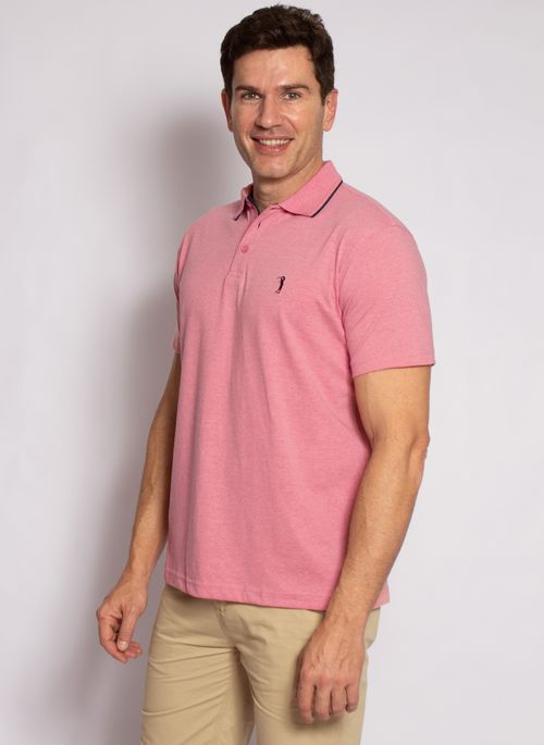 camisa-polo-aleatory-lisa-king-mescla-rosa-modelo-2020-4-