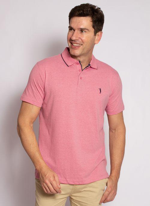 camisa-polo-aleatory-lisa-king-mescla-rosa-modelo-2020-5-
