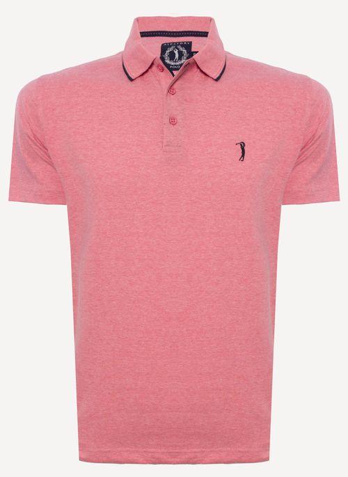 camisa-polo-aleatory-masculina-lisa-king-mescla-rosa-still-1-