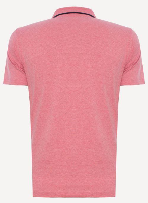 camisa-polo-aleatory-masculina-lisa-king-mescla-rosa-still-2-