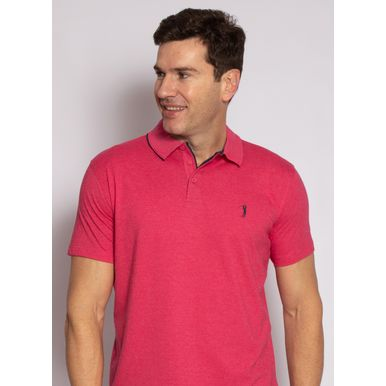 camisa-polo-aleatory-lisa-king-pink-modelo-2020-1-