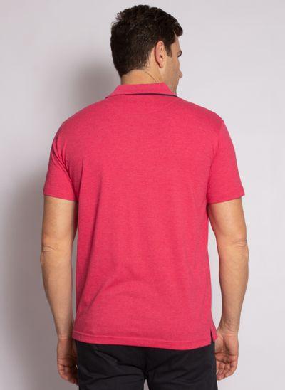 camisa-polo-aleatory-lisa-king-pink-modelo-2020-2-