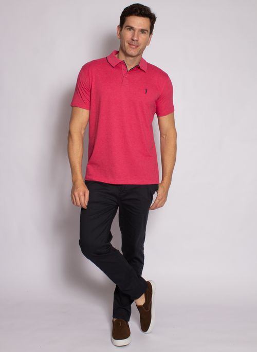 camisa-polo-aleatory-lisa-king-pink-modelo-2020-3-