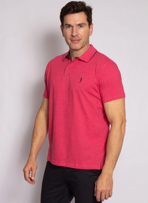 camisa-polo-aleatory-lisa-king-pink-modelo-2020-4-