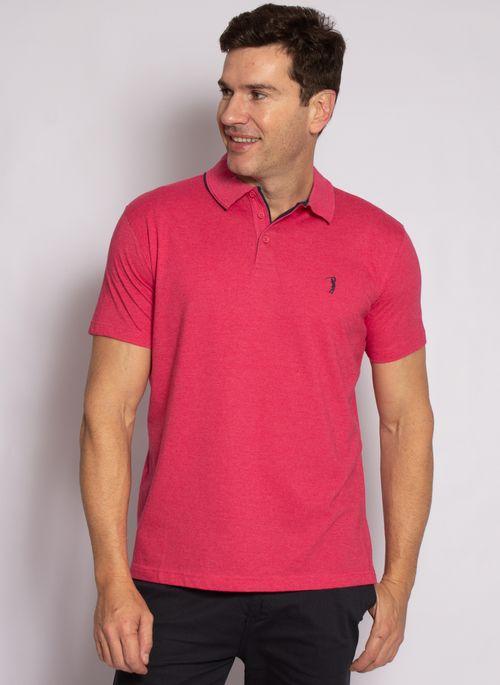 camisa-polo-aleatory-lisa-king-pink-modelo-2020-5-