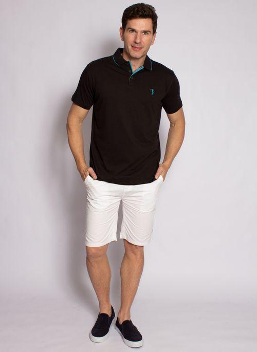 camisa-polo-aleatory-lisa-king-preta-modelo-2020-3-