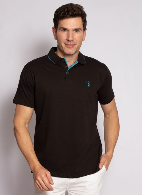 camisa-polo-aleatory-lisa-king-preta-modelo-2020-5-
