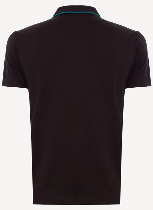 camisa-polo-aleatory-masculina-lisa-king-preta-still-2-