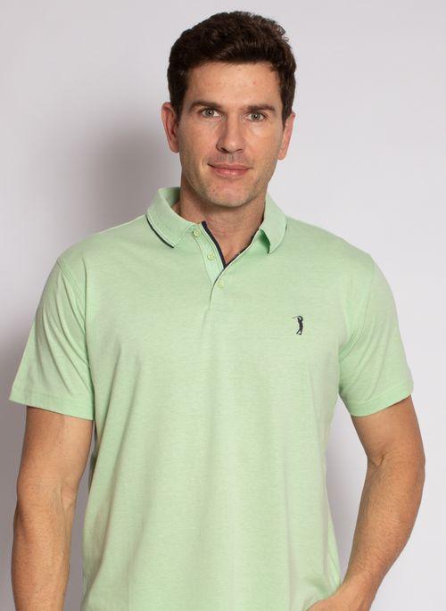 camisa-polo-aleatory-lisa-king-verde-modelo-2020-6-