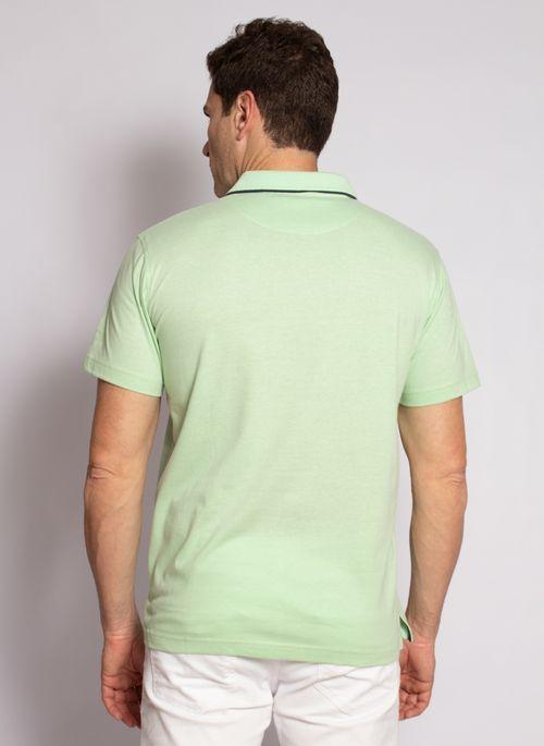 camisa-polo-aleatory-lisa-king-verde-modelo-2020-7-