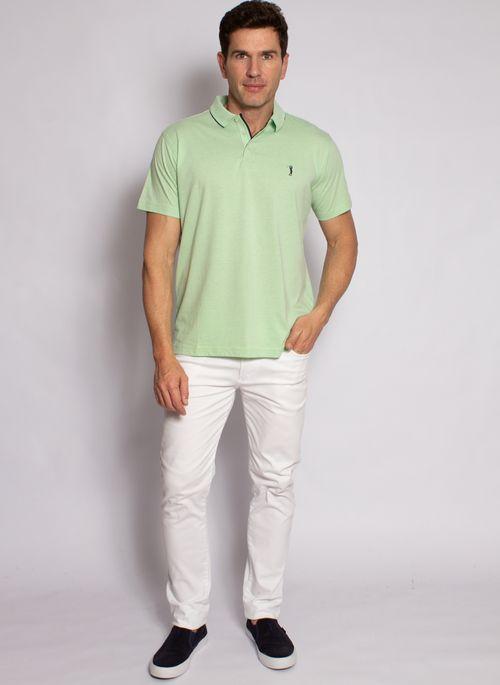 camisa-polo-aleatory-lisa-king-verde-modelo-2020-8-
