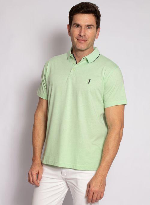 camisa-polo-aleatory-lisa-king-verde-modelo-2020-9-