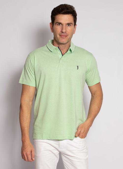 camisa-polo-aleatory-lisa-king-verde-modelo-2020-10-