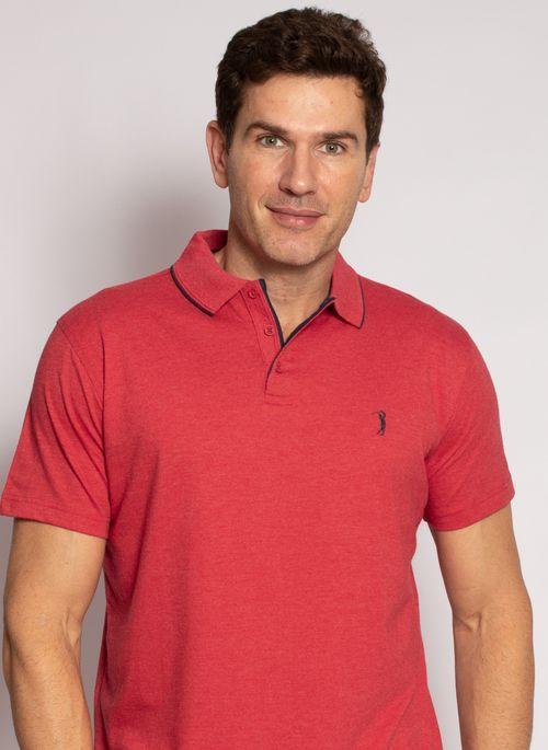 camisa-polo-aleatory-lisa-king-vermelha-modelo-2020-1-