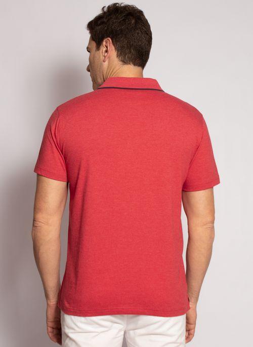 camisa-polo-aleatory-lisa-king-vermelha-modelo-2020-2-