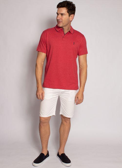 camisa-polo-aleatory-lisa-king-vermelha-modelo-2020-3-