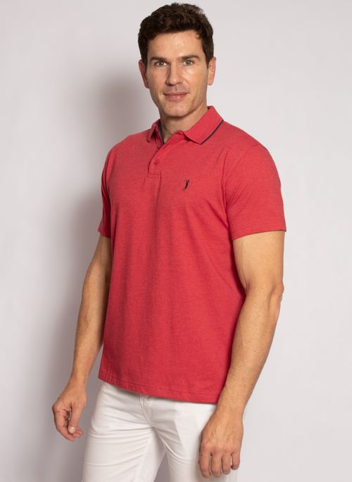 camisa-polo-aleatory-lisa-king-vermelha-modelo-2020-4-
