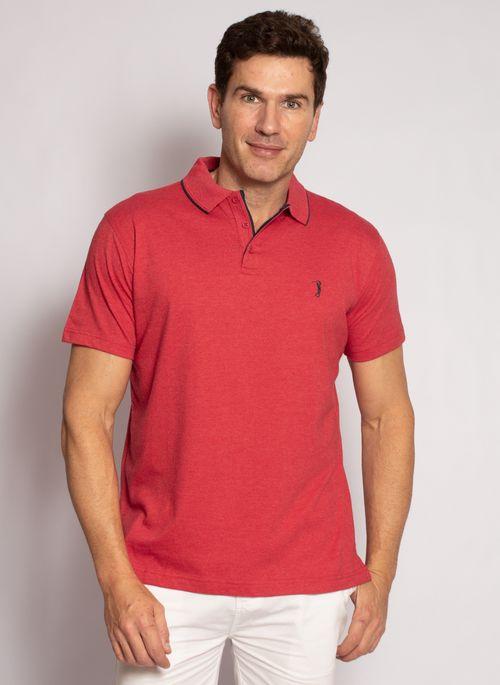 camisa-polo-aleatory-lisa-king-vermelha-modelo-2020-5-