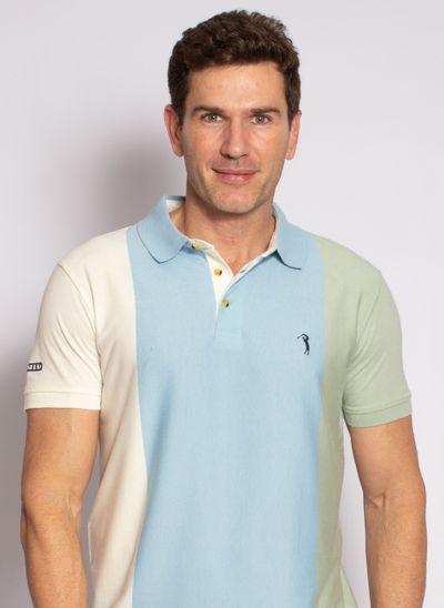 camisa-polo-aleatory-masculina-listrada-moment-modelo-2020-6-