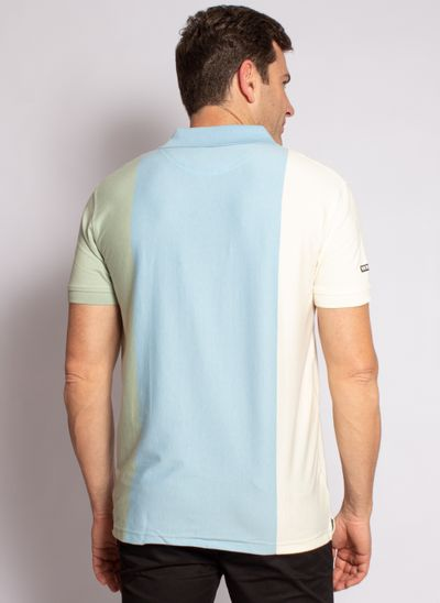 camisa-polo-aleatory-masculina-listrada-moment-modelo-2020-7-