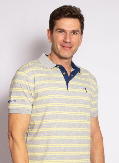 camisa-polo-aleatory-masculina-listrada-alwayas-modelo-2020-1-