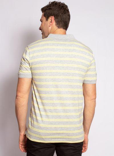 camisa-polo-aleatory-masculina-listrada-alwayas-modelo-2020-2-
