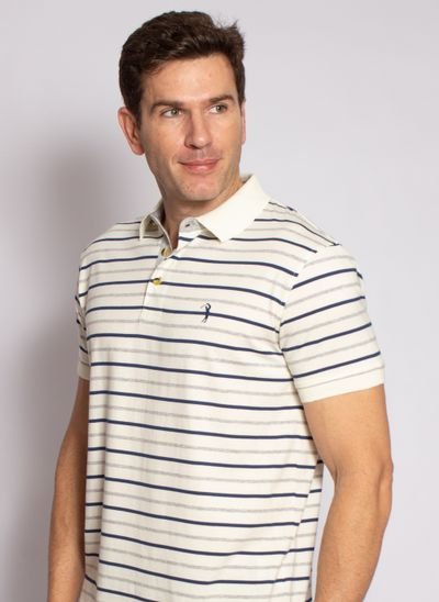 camisa-polo-aleatory-masculina-listrada-find-modelo-2020-1-