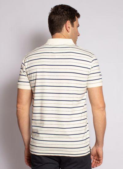 camisa-polo-aleatory-masculina-listrada-find-modelo-2020-2-