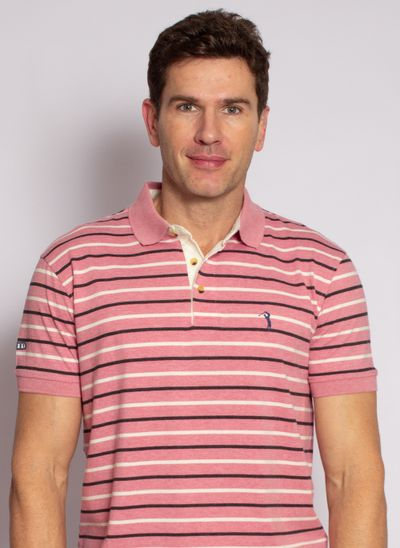 camisa-polo-aleatory-masculina-listrada-find-modelo-2020-6-