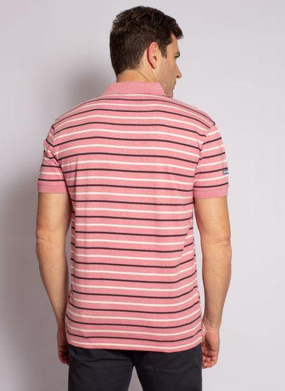 camisa-polo-aleatory-masculina-listrada-find-modelo-2020-7-