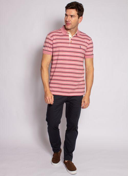 camisa-polo-aleatory-masculina-listrada-find-modelo-2020-8-