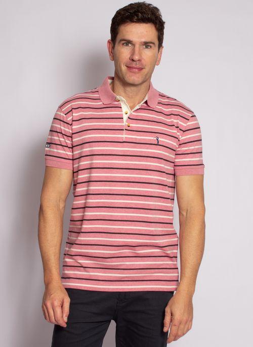 camisa-polo-aleatory-masculina-listrada-find-modelo-2020-9-
