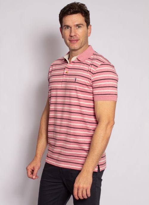 camisa-polo-aleatory-masculina-listrada-find-modelo-2020-10-