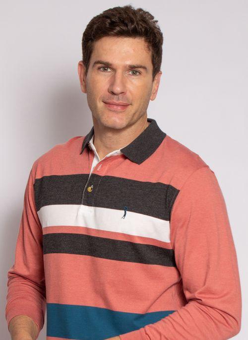 camisa-polo-aleatory-masculina-listrada-manga-longa-ness-modelo-2020-1-