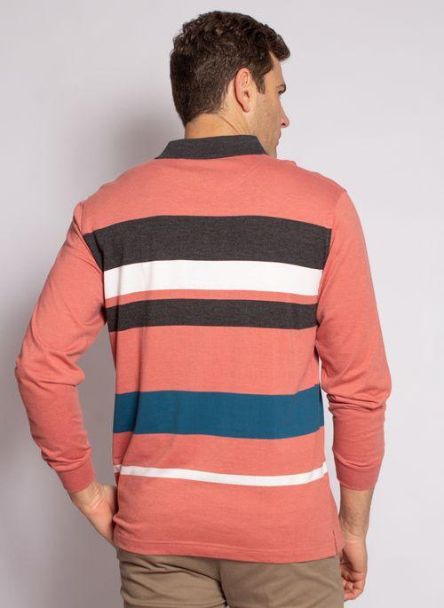 camisa-polo-aleatory-masculina-listrada-manga-longa-ness-modelo-2020-2-