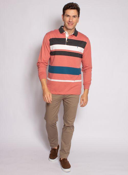 camisa-polo-aleatory-masculina-listrada-manga-longa-ness-modelo-2020-3-