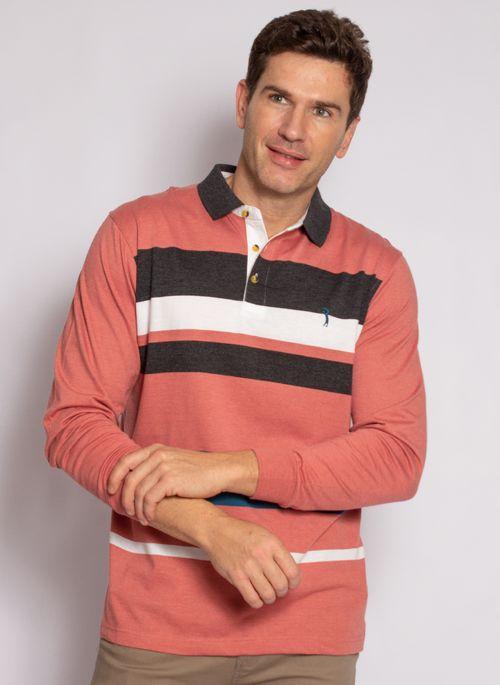 camisa-polo-aleatory-masculina-listrada-manga-longa-ness-modelo-2020-4-