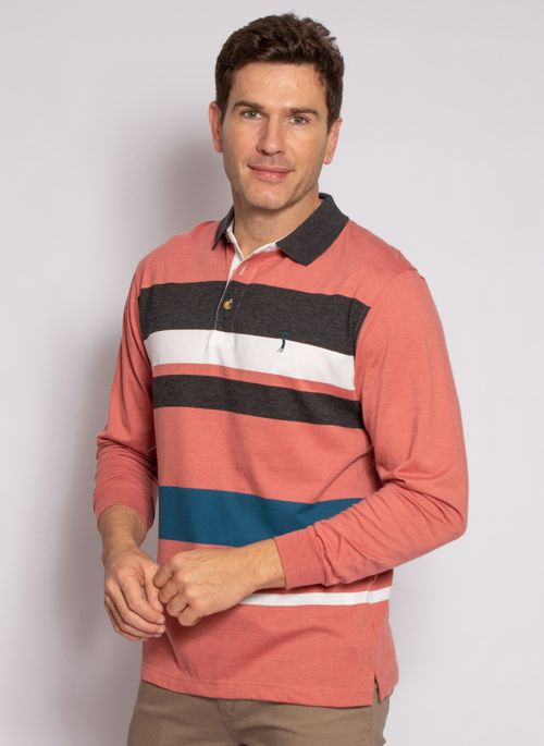 camisa-polo-aleatory-masculina-listrada-manga-longa-ness-modelo-2020-5-