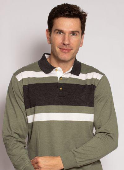 camisa-polo-aleatory-masculina-listrada-manga-longa-two-modelo-2020-1-
