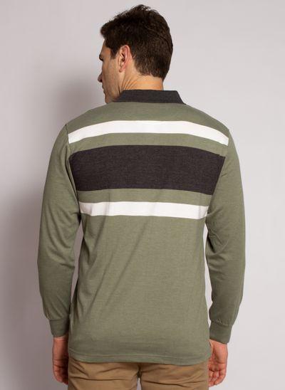 camisa-polo-aleatory-masculina-listrada-manga-longa-two-modelo-2020-2-