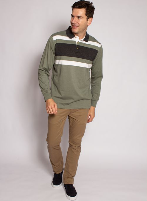 camisa-polo-aleatory-masculina-listrada-manga-longa-two-modelo-2020-3-