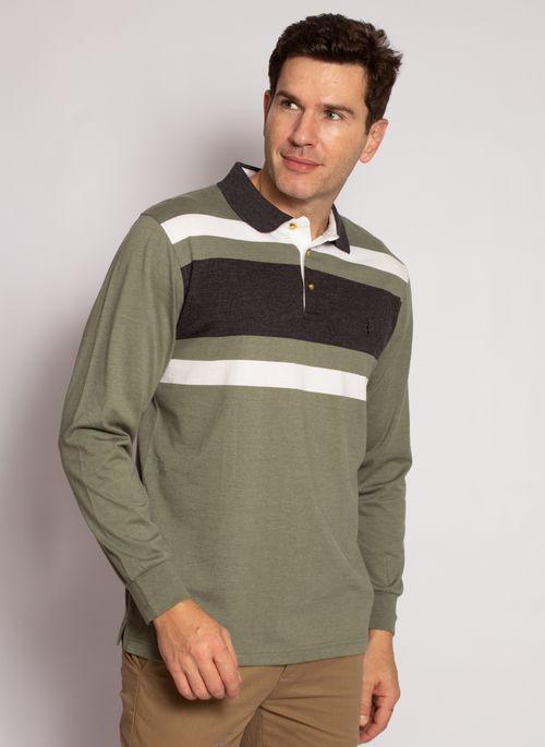 camisa-polo-aleatory-masculina-listrada-manga-longa-two-modelo-2020-4-
