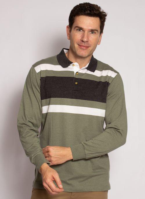 camisa-polo-aleatory-masculina-listrada-manga-longa-two-modelo-2020-5-